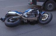 Rahovec:Dënimi me burg i zëvendësohet me gjobë të akuzuarit që pranoi fajësinë për aksidentin ku kishte humbur jetën motoçiklisti