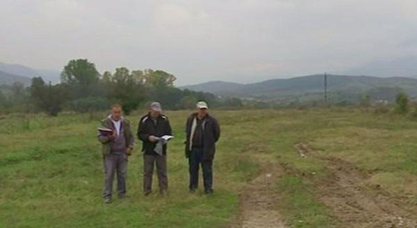 Impianti i parë i ujërave të zeza funksionalizohet në Vlashnjë