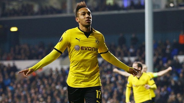 Zidane e pëlqen Sanchon, Dortmundi nuk e lëshon për më pak se 180 milionë euro