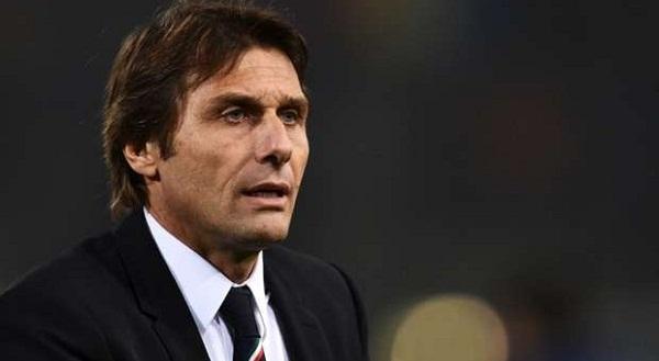 Conte flet pas fitores së thellë ndaj skuadrës së Xherdan Shaqirit
