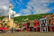Ministria e Kulturës bartet në Prizren (Video)
