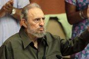 Mijëra kubanezë i japin lamtumirën e fundit Fidel Castros