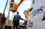 KEDS-i pritet të investojë këtë vit në gjashtë fshatra të Malishevës