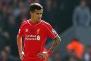 Coutinho do të largohet në janar
