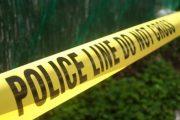 Identifikohen 110 pika të rrezikshme për sigurinë e prizrenasve