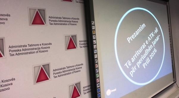 ATK-ja krenohet me rezultatet, për 20 vjet mblodhi mbi 4 miliardë €
