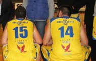 Golden Eagle Ylli fiton derbin ndaj Rahovecit