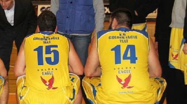 Ylli me përforcim befasues, transferon basketbollistin e njohur kosovar