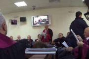 Prizren| Prokurorja: Dëshmitarët e fajdeve i ndryshuan dëshmitë