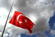 Turqia nis me tarifat hakmarrëse kundër SHBA-së