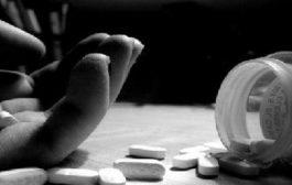 Nuk mundi të pranonte humbjen e bashkëshortit, 18 vjeçarja i jep fund jetës me fostoksinë