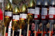 Rahoveci ndalon fishekzjarrët për festat e fundvitit(Dokument)