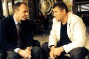Limaj: Besoj në luftën e drejtë të UÇK-së dhe Zafir Berishës