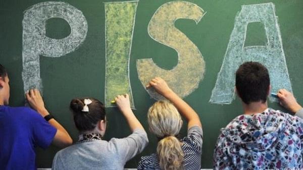 Kosova prapë ndër vendet e fundit në PISA