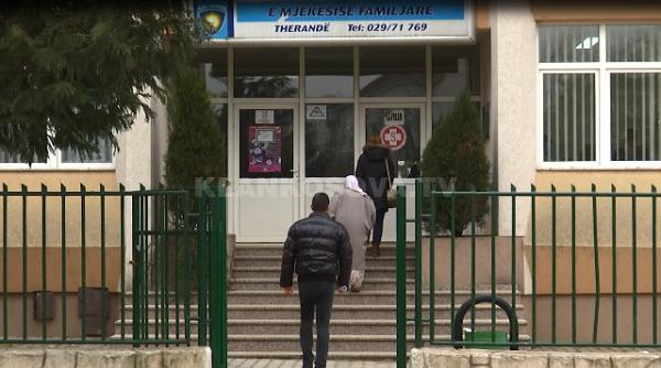 Gjashtë të arrestuar në Suharekë për sulm ndaj mjekëve