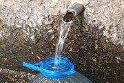 Në disa lagje të Prizrenit nuk do të ketë uji
