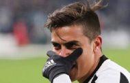 Juventusi e mendon shitjen e Dybalas