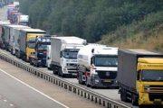 Çmimet e importit shënuan ngritje për 0.6 për qind