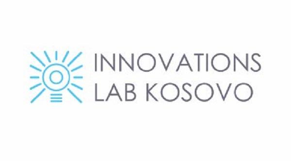 UNICEF Innovations Lab Kosovo organizon punëtorinë UPSHIFT për të rinjtë e Prizrenit, Mamushës dhe Dragashit