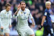 Ramos: Do të luftojmë në La Liga