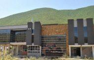 Prokuroria paralajmëron aktakuzë për rastin e Shtëpisë së Kulturës në Zhur