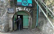 """Bëhen 31 vjet nga greva e minatorëve të """"Trepçës"""""""