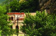 Prizren: Ndërtimi i hidrocentraleve, pas raporteve të ekspertëve të mjedisit