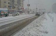 Probleme në qarkullim, në zonat malore të rajonit të Prizrenit