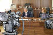 Numrat flasin për efikasitet të Gjykatës Themelore të Prizrenit