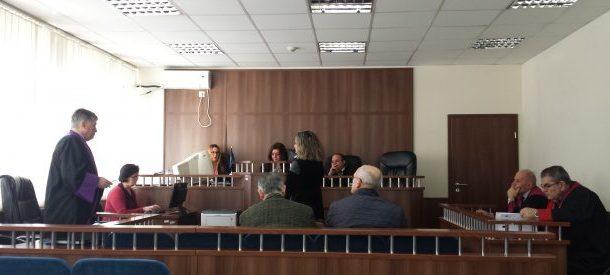 """Inspektorët e Prizrenit: Objekti i trashëgimisë """"Hani i Mullafazlive"""", ka paraqitur rrezik për kalimtarët"""