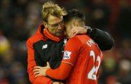 Megjithatë, Can do të qëndrojë te Liverpool?