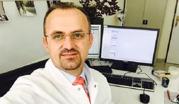 Ngritja e temperaturave, mjeku  nga Prizreni, jep këshilla si duhet kujdesur për shëndetin