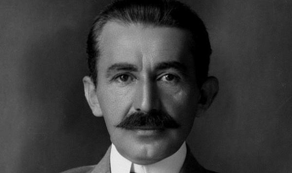 Çka i tha Hasan Prishtina gazetës « Le Temps » më 1912?