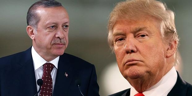 Mattis: Kriza diplomatike nuk ndikon në bashkëpunimin ushtarak SHBA-Turqi
