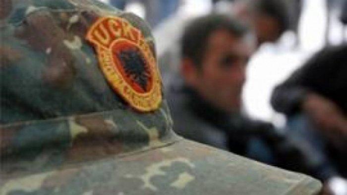 Ministri i Punës paralajmëron rritje të pensioneve të veteranëve
