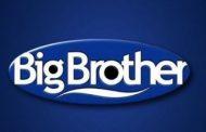 Big Brother Vip Albania fillon më shpejt nga sa e mendoni, zbulohet prezantuesi