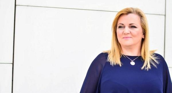 Deputetja shqiptare në Kroaci fton prizrenasit ta votojnë Totajn