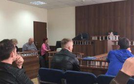 Prizren: Dënohen me nga 6 muaj burgim me kusht tetë të akuzuarit për lëndime trupore