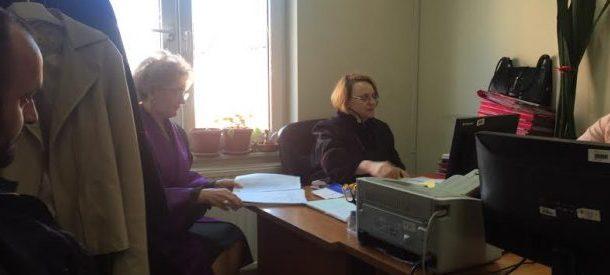 Prizren: Enver Muqaj mohon të ketë penguar zyrtarët policor në kryerjen e detyrave zyrtare