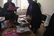 Prizren: Shkakton lëndime të lehta trupore, dënohet me 3 muaj burgim me kusht