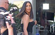 Kim kërkon falje publikisht