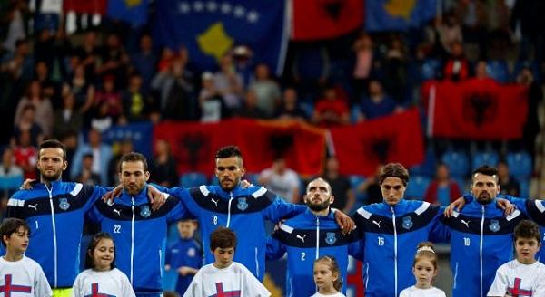 Kosova kundër gjigantit botëror – Polonisë