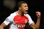 PSG ofertë rekorde për Mbappe