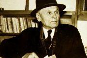 Lasgush Poradeci, poeti i lirikave: Gjallë do të jem edhe 500 vjet të tjera