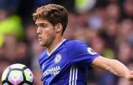Chelsea e blindon yllin e skuadrës, i dëshpëron klubet e Madridit