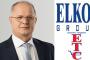 Versioni i ELKOS-it për dënimin 1.3 milionësh