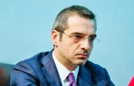 Zhvillime të reja në rastin e Saimir Tahirit