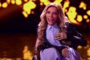 """Ukraina ia ndalon Rusisë pjesëmarrjen në """"Eurovision"""""""