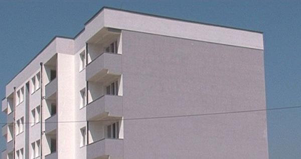 Konkurs për shpërndarjen e banesave për familjet skamnore (Video)