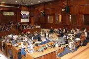 Prizren: Barten 1.7 milionë euro të mbetura nga viti i kaluar